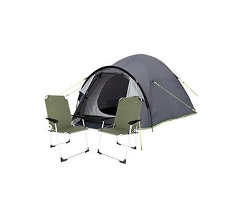 gimeg tout pour sur la route et le camping vous offre. Black Bedroom Furniture Sets. Home Design Ideas